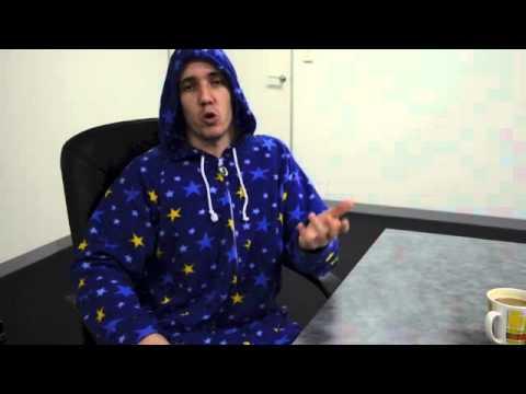 HooFoo Adult Onesie Pajamas Size Guide