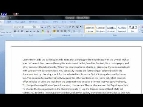 How To Remove A Page Border From Your Document In Microsoft Word A Step By Step Tutorial