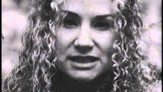 Download Joan Osborne-St Teresa Video