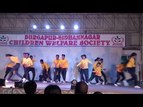 Xxx Mp4 Natraj Dance Group Raja Sir Benachity Uttar Pally 3gp Sex