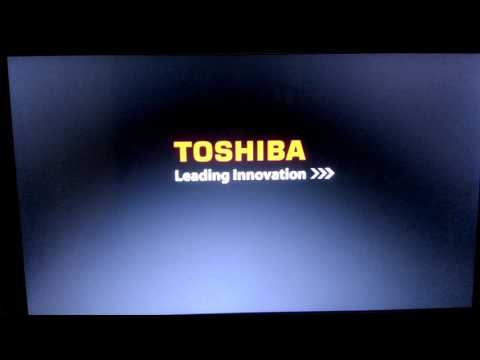 How to access BIOS mode in Windows 10 Toshiba
