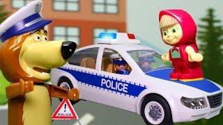 Download Мультики для детей с игрушками все серии подряд на русском Video