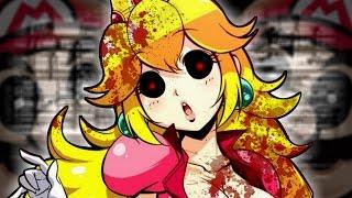 TSUNDERE FOX GIRL    MURDERS!?   Clever Fox Moxie #1   Daikhlo