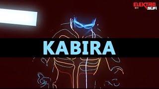 Elektro Sufi - Kabira
