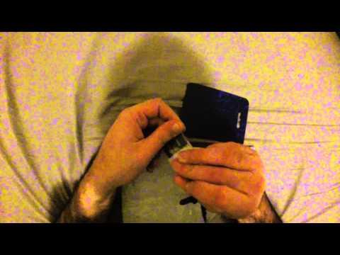 Unboxing - Amazon.es - QUMOX 32GB MICRO SD MEMORY CARD CLASS 10 UHS-I 32 GB