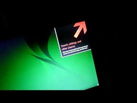 Touchpad not working after windows 8.1/mouse tidak muncul atau tidak bergerak