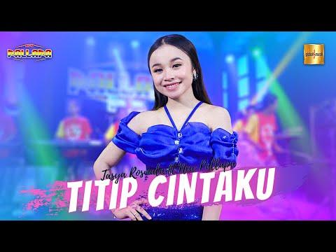 Download Lagu Tasya Rosmal Titip Cintaku Mp3