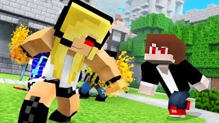 Minecraft Animation Songs 2018 Best Animation 2018