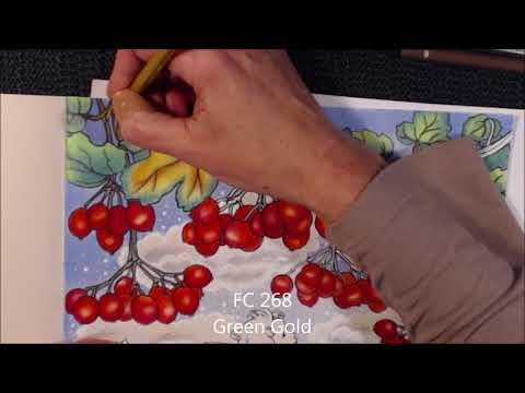 THE FLOWER FAIRIES|Mary Cicely Barker|CLOUD FAIRY| PART II