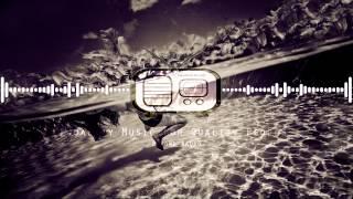 Robot Koch - Nitesky (Axmod Remix) [Deep House]
