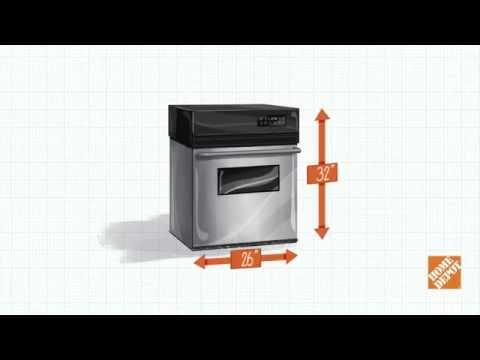 HomeDepot Measure WallOvens WEB2min50 FR Youtube 160531