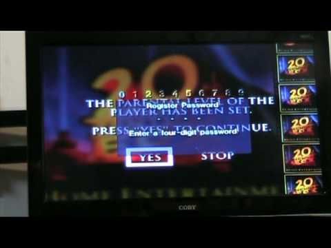 How to Reset Playstation 2 Password
