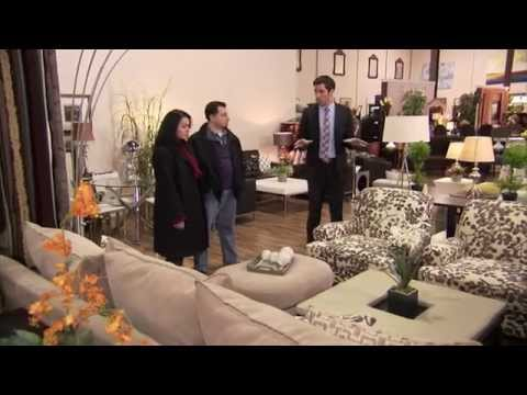 Buying and Selling with the Property Brothers: Season 2, Episode 3