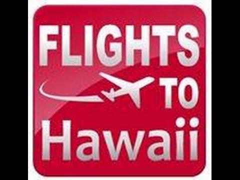 ★GUARANTEE★ Cheap Flights (Honolulu, Maui )Hawaii   Chicago .. Last Minute !