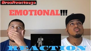 Elvis Presley - In The Ghetto (Music Video) (1969) [REACTION]