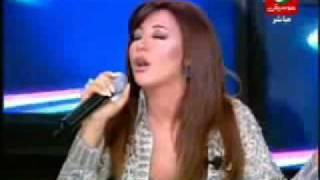 Najwa Karam - Mowall Zahle