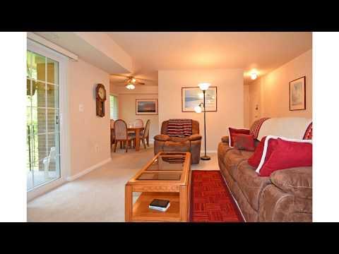 1541 Colonial Drive #302, Woodbridge VA 22192