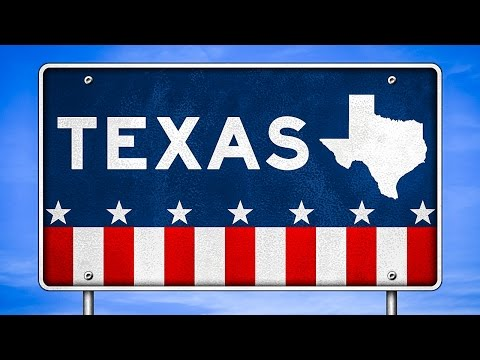 Judge Strikes Down Discriminatory Texas Voter ID Law - The Ring Of Fire