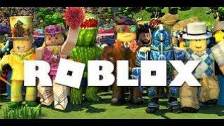 cooldudeplayzroblox videos
