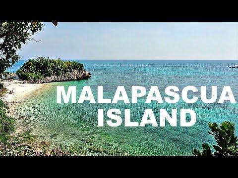 MALAPASCUA ISLAND | CEBU, PHILIPPINES