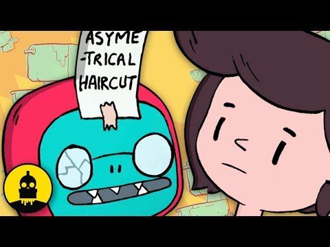 New Cartoon - Slug Riot - Episode 4 - Full Episode   Cartoon Hangover