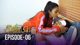 Nirasha | Episode 27 | සතියේ දිනවල රාත්රී