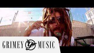 "KALONCHA SOUND feat. FLY KATANAH - ""Murda Dem"" - (OFFICIAL MUSIC VIDEO)"