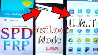 how to unlock oppo qualcomm cpu pin pattern frp by umt dongle step