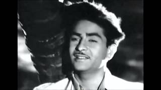 Raj Kapoor & Nargis