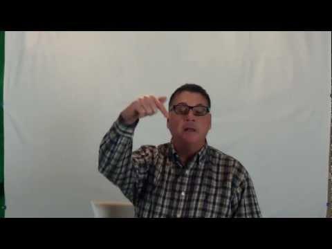 New Jersey VA Mortgage Seller Concession