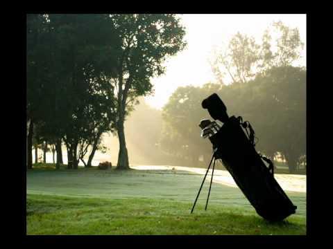 UWMC Pro-Am Golf Event Sponsorship.wmv