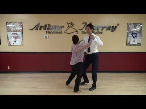 Learn to Dance Merengue and Bachata