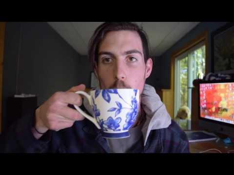 Reishi Mushroom Tea For Lyme Disease