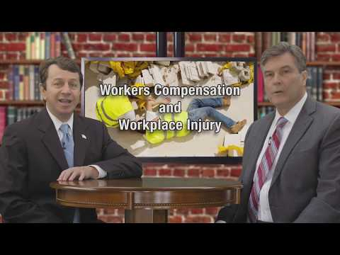 Workers Compensation in Florida What should you know