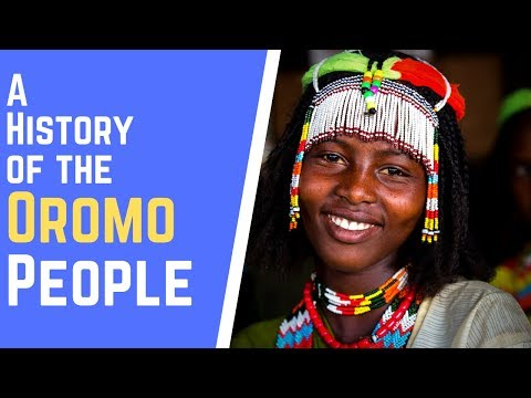 Xxx Mp4 A History Of The Oromo People 3gp Sex