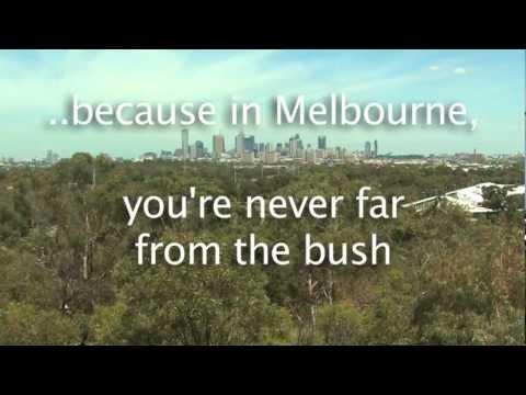 MFB FireReady Urban Bushfires