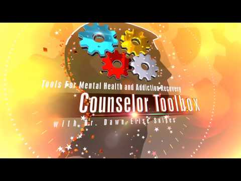 Assessment of Mental Health & Addiction Issues | Counselor Toolbox Episode 110