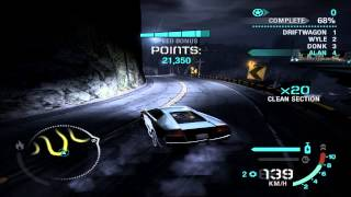 Need For Speed Carbon: How To Improve/Fix Carbon in 2016