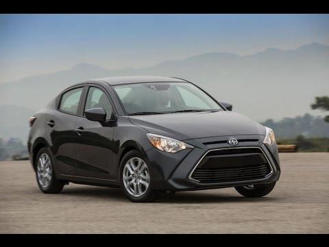 2017 Toyota Yaris Ia Full Review Toyota Yaris Ia Review