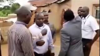 Mkanda wa Ngono wa Diamond Platinumz wasambaa Mtandaoni bila yeye kujua