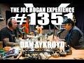Joe Rogan Experience 1351 Dan Aykroyd