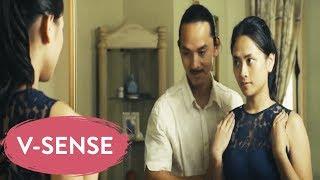 Romantic Movies   Temptation   7.6 IMDb   Full Movie English & Spanish Subtitles