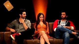 Sonu Ke Titu Ki Sweety | Kartik Aaryan | Nushrat Bharucha | Sunny Nijar | B4U Star Stop