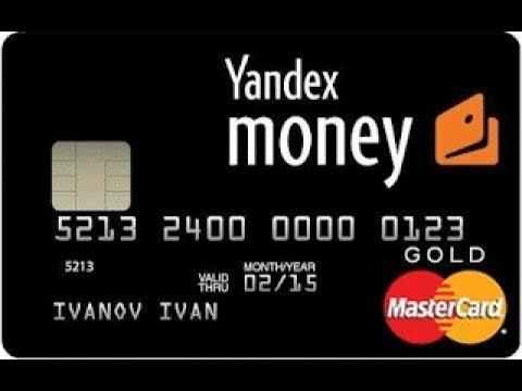 Free unlimited virtual card Bangla Tutorial 2018,- 100%  working -No need any Verification.