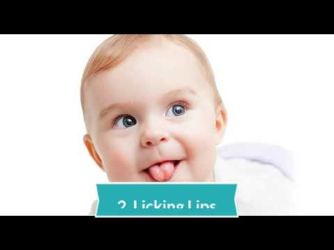 7 Signs That Indicates Your Baby Is Hungry