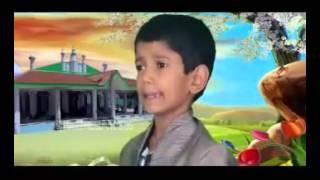 Ervadi Dharga songs