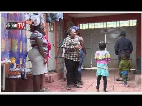 Xxx Mp4 Aciari Guikio Ngono Ni Kunyamaria Mwana Wao Niundu Wa 39 Guthuguma Uriri 39 Thika 3gp Sex