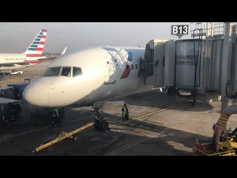 AMB fly from Philadelphia , PA  to Orlando , FL - American Airlines AA1786 - March 2017