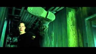 Download Matrix - Best Movie Ending Video