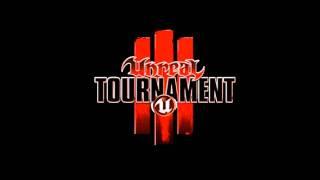 Unreal Tournament 3 Music - Go Down
